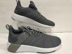 Adidas Men's Questar BYD Running Sneaker B44811