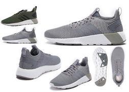 Adidas Men's Questar BYD Running Sneaker