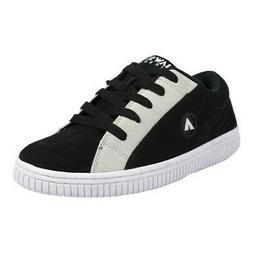 men s random skate shoe