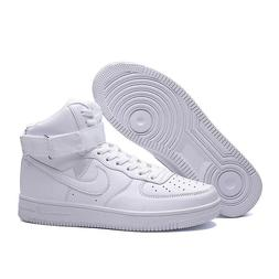 Men's Retro Air 1 High Top Classic Sneakers Air Jogging Runn