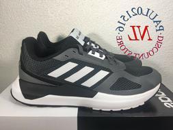 Adidas Men's Run 80S Athletic Shoes Running Sneakers ~ Vario