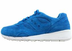 Men's Saucony Shadow 6000 Premium Sneakers  S70222-4 Sizes 8
