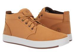 df31b99e80a9 Men s Shoes Timberland DAVIS SQUARE Mixe.