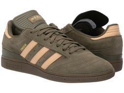 Men's Shoes adidas Skateboarding BUSENITZ Lace Up Sneakers E