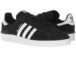Men's Shoes adidas Skateboarding CAMPUS ADV Lace Up Sneakers