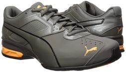 Men's Shoes PUMA TAZON 6 FM Run Train Sneakers 189873-23 CHA
