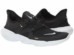 Men's Sneakers & Athletic Shoes Nike Free RN 5.0
