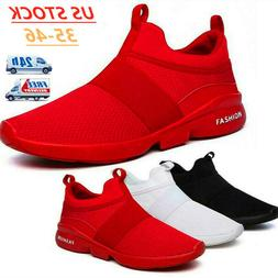 men s sneakers casual lightweight walking tennis