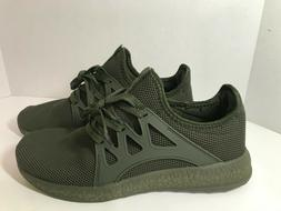 qansi men's sneakers