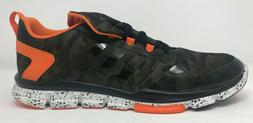 Men's Adidas Sneakers Ortholite Speed Trainer 2 Camo Pack Ru