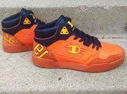 8a7cf34cd3f51 Champion Men s Sneakers tennis shoes