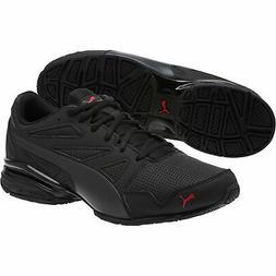 PUMA Men's Tazon Modern SL FM Sneakers