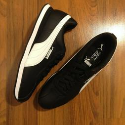 Puma Men's Turin Shoes Sneakers All Sizes New