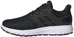adidas Men's Ultimashow Athletic Cross Training Shoe Black G