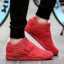 Men Women Running Shoes Walking Gym Tennis Athletic Trail Ru