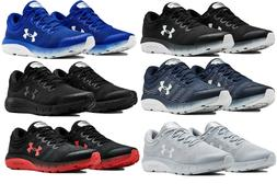 Under Armour Men's Athletic Sneakers UA Charged Bandit 5 R