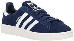 adidas Originals Mens Campus Sneakers- Pick SZ/Color.