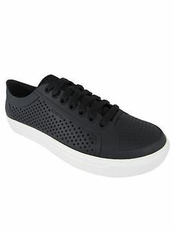 Crocs Mens Citilane Roka Court Sneaker Shoes
