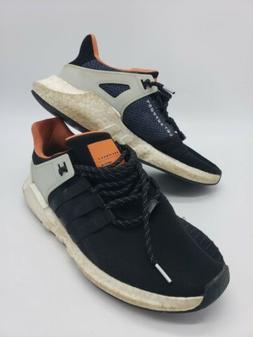 Mens Adidas EQT Equipment ADV 91-17 Shoes Sneakers Running B