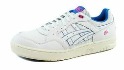 ASICS Mens Gel-Circuit White/Directoire Blue Casual Tennis S