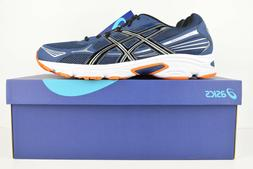 Asics Mens GEL Vanisher Running Shoes Sneakers Size 13 NEW M