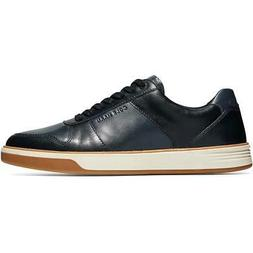 Cole Haan Mens Grand Crosscourt Crafted  Fashion Sneakers 8.