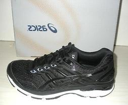 ASICS MENS GT-2000 5 RUNNING SHOES- SNEAKERS -T707N- 9099- B