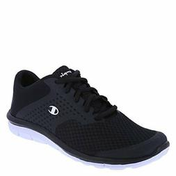 7972bf16077 Champion Mens Gusto Cross Trainer Regular- Pick SZ Color.