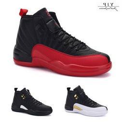 YJP Mens High Top Shoes Hidden Heel Trainer Boots Athletic B
