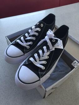 Men's Airwalk Legacee Sz 8.5  Black Tennis Shoes/Sneakers