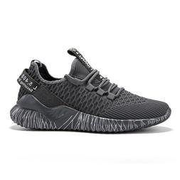 Men's Outdoor Running Sport Shoes Fashion Tennis Sneakers