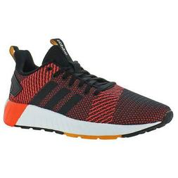 mens questar byd cloudfoam trainer running shoes