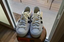 Pro Keds Mens Royal Plus Suede Sneakers New Mens Size 8M