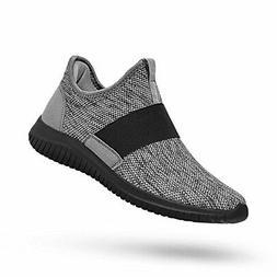 QANSI Sneakers | Sneakersi