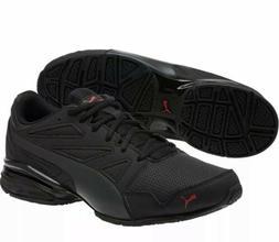 PUMA Men's TAZON MODERN SL FM BRAND NEW BLACK Size 11.5