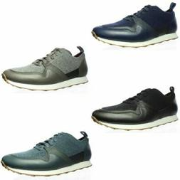 Ugg Mens Trigo Hyperweave Fashion Sneakers