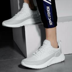 Mens Womens Sneakers Glitter Sports Outdoor Trainers Running