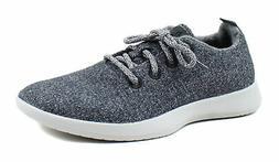 Allbirds Mens Wool Runners Fashion Sneaker Size 10