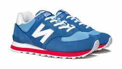 New Balance ML574 Men Running Casual Shoes Sneakers BRAND NE
