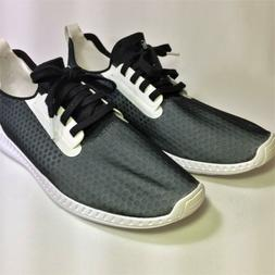 "Under Armour ""Moda"" Run Low Mesh Lifestyle Sneakers / Athlet"