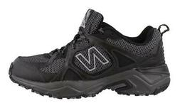 New Balance Mt481v3  Running Sneakers Mens Trail Shoes