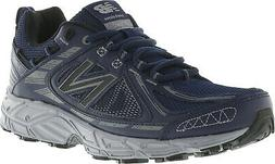 New Balance Mt510 Trail Runner Sneakers