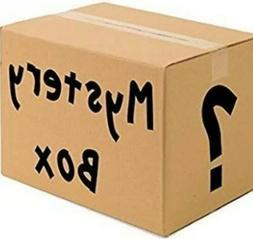 Mystery SNEAKER Box Sizes 8-12