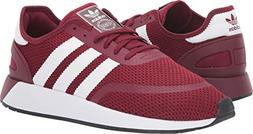adidas Originals Men's N-5923 Sneaker Running Shoe, Collegia