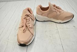 **The Fix Navarro Jogger Fashion Comfort Sneaker - Women's S