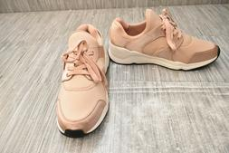 **The Fix Navarro Jogger Fashion Sneaker, Women's Size 8.5M,