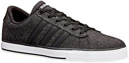 adidas NEO Men's SE Daily Vulc Lifestyle Skateboarding Shoe,
