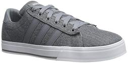 Adidas Men's Neo SE Daily Vulc Sneakers  - 10.0 M