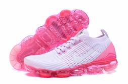 New Nike 2019 Air Vapormax Sneakers for Women