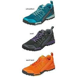 NEW 5.11 Tactical Recon Trainer Womens Trail Running Cross S